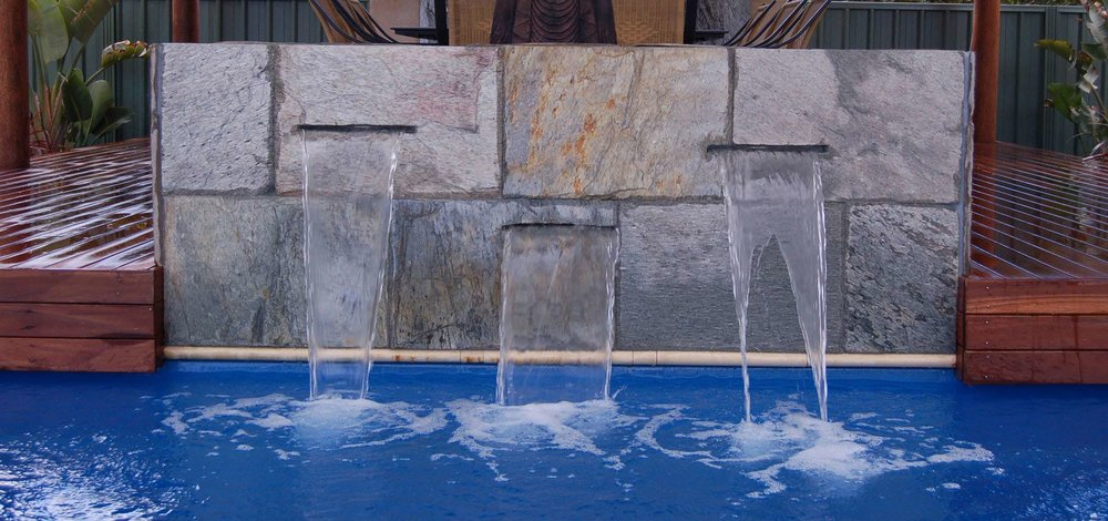 Waterwall-6-1.jpg