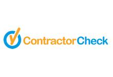 Contractor-Check.jpg