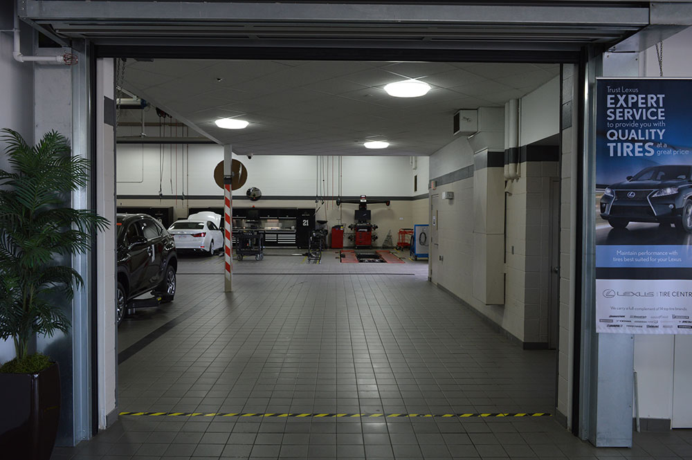 Lexus-Hormann4.jpg