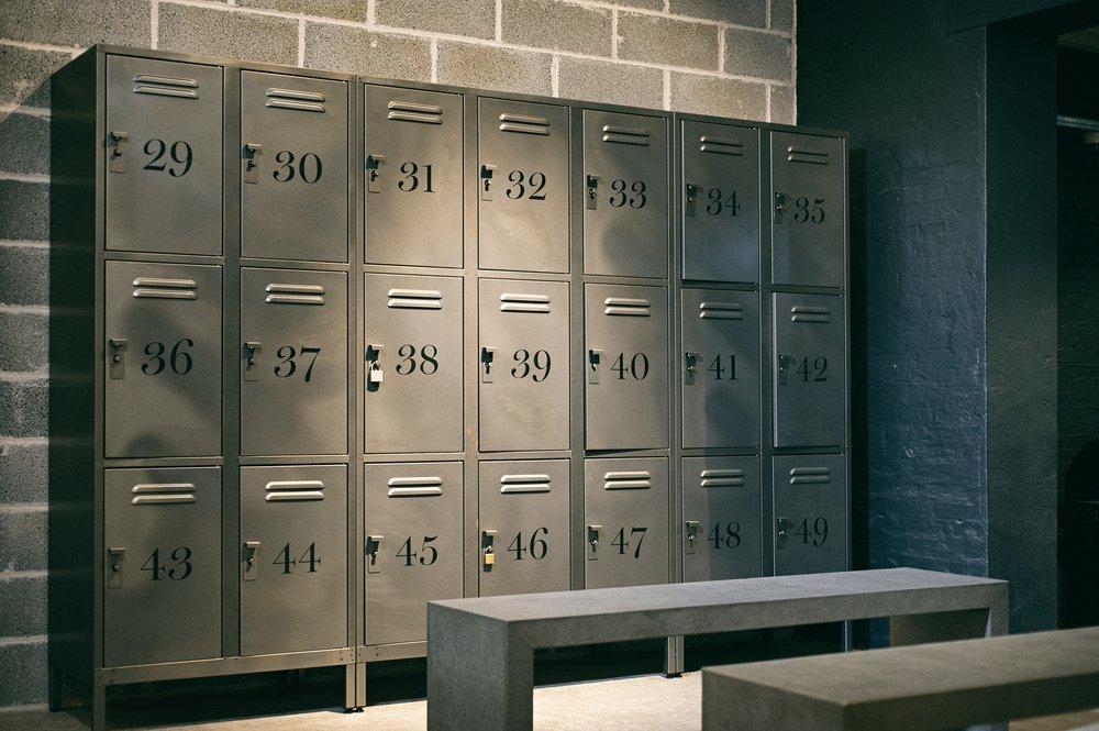 Gym-Lockers-Garage-Organization-Abes-Door