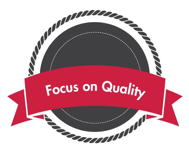 Abes-Door-Graphic-Focus.jpg