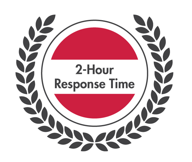Abes Door 2 Hour response time.jpg