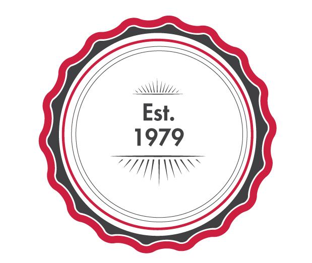 Abes Door Est. 1979