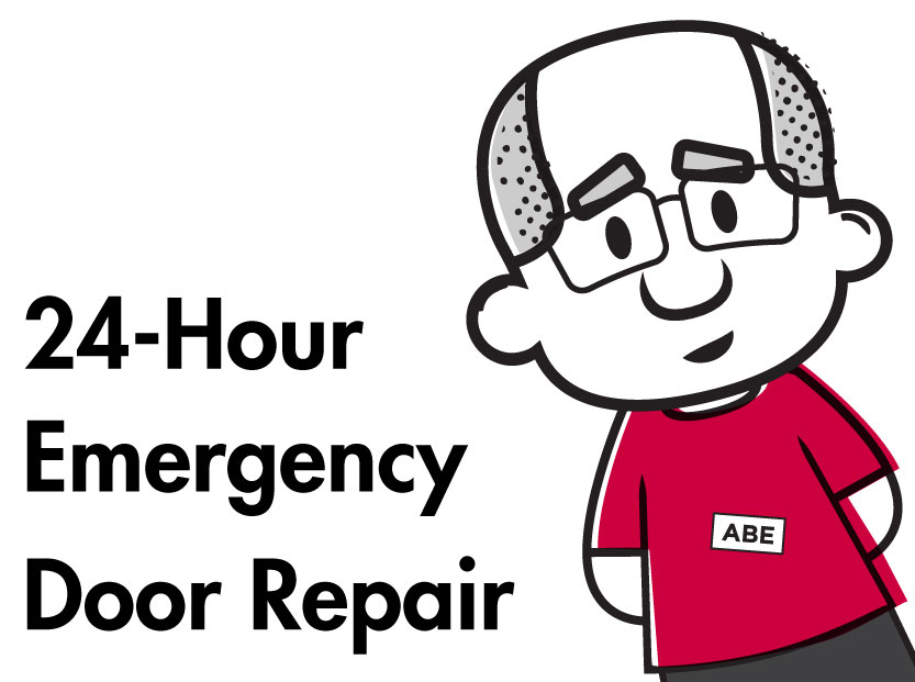 24-Hour-Emergency-Door-Repair--No-Number.jpg