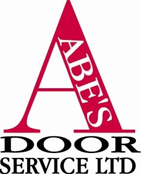Abe Logo Art.JPG