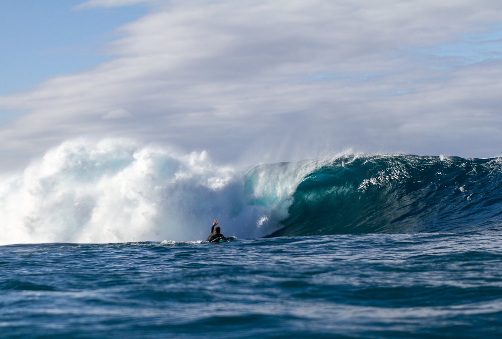 wave depot.jpg