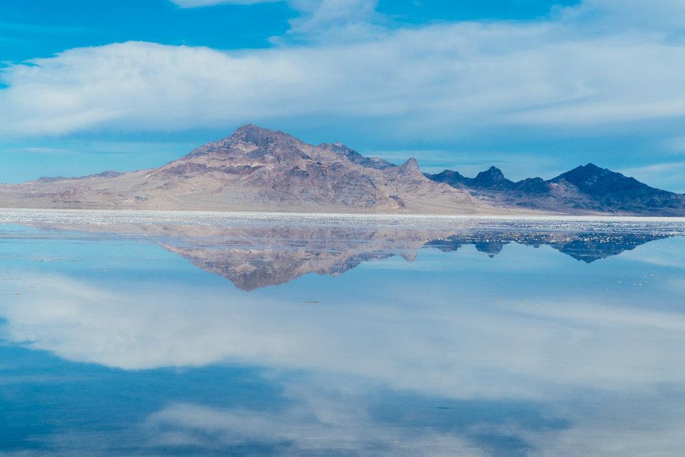 Salt Lake.jpg