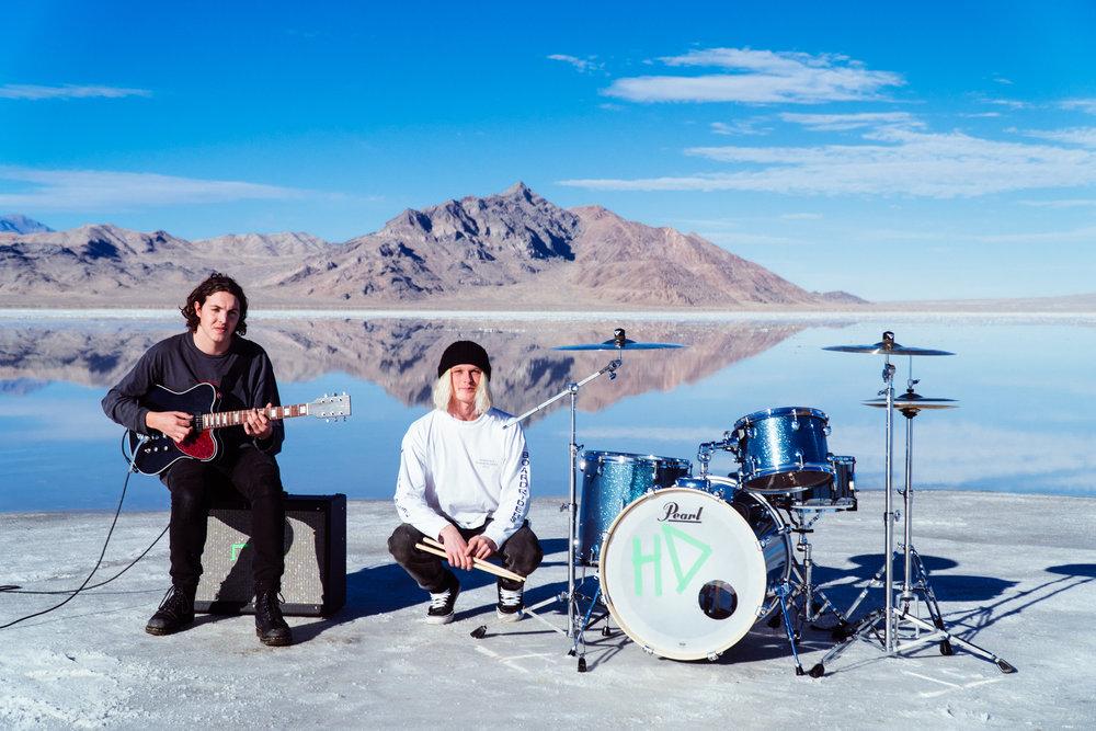 Salt Lake-9.jpg