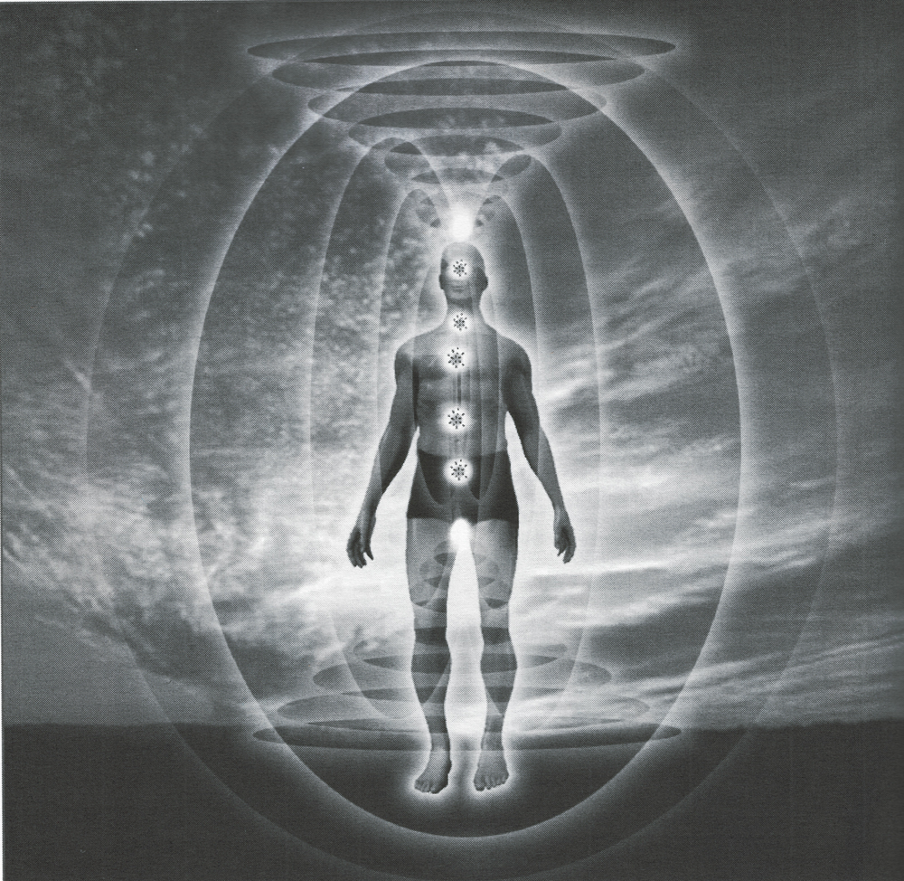 light-body-activation-chakras