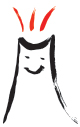 volcano_logo.jpg