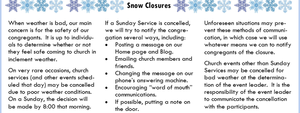 snow-article-1134x430.png