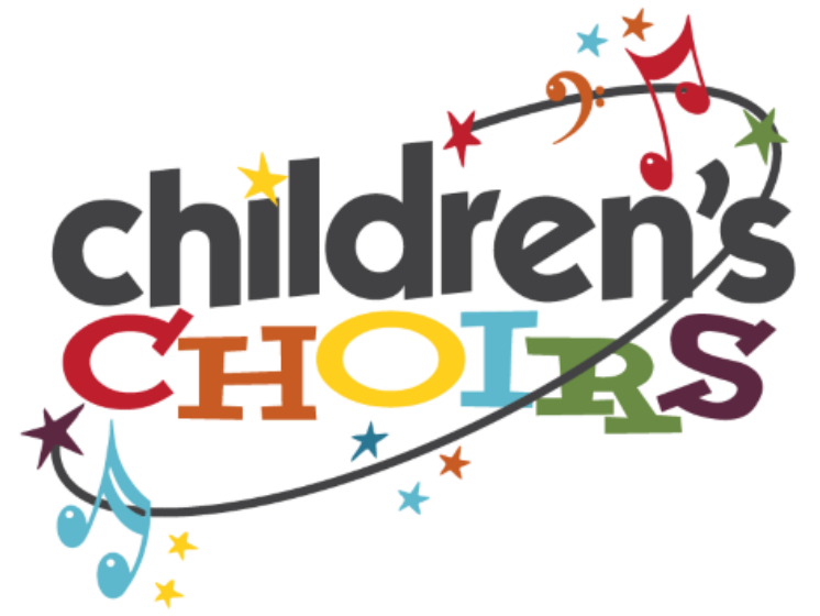 Children's Choir image.png