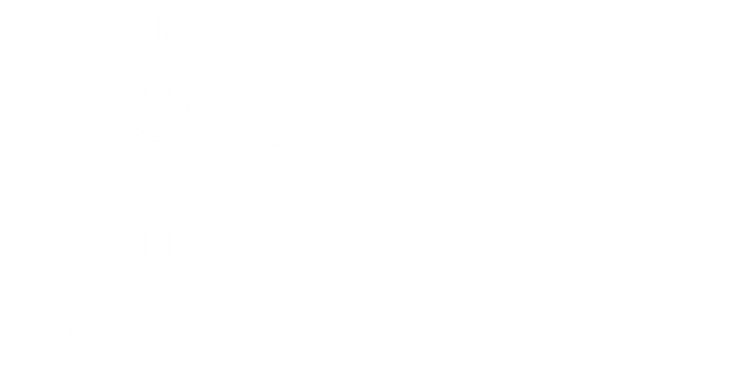 North Shore Unitarians