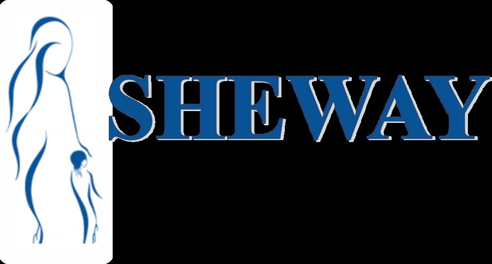 Sheway logo clear.png