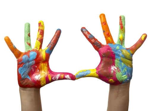 gift making workshop hands.jpg