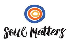 soul matters.jpg