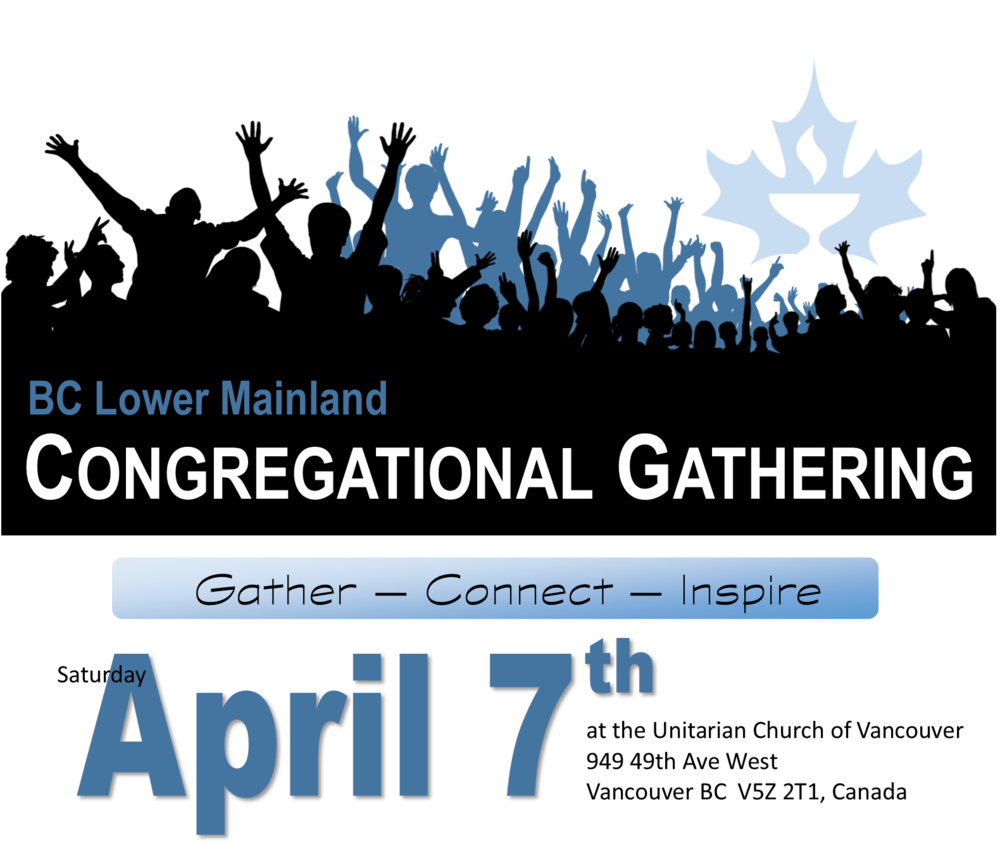 2018 CUC Congregational gathering 3.png