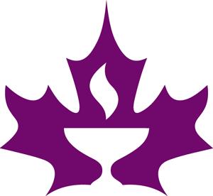 CUC logo.png