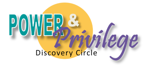 Power & Privilege Discovery Circle graphic.png