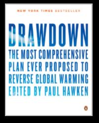 Drawdown book image.png