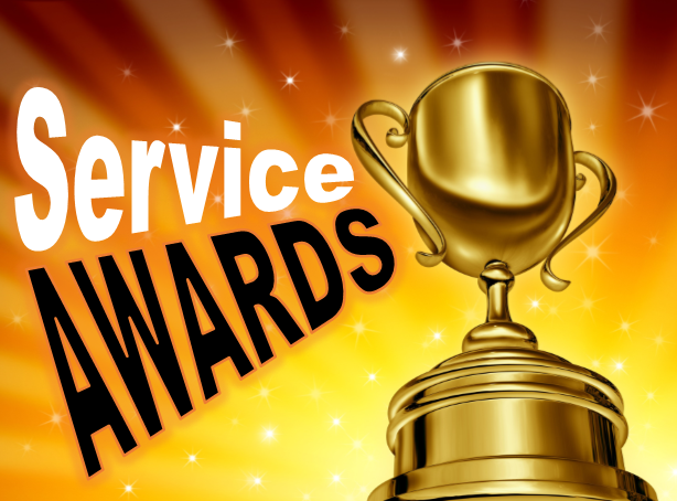 Service Awards logo.png