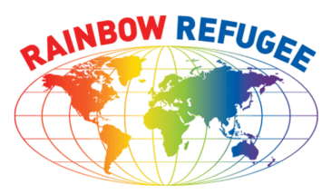 rainbow refugee.png