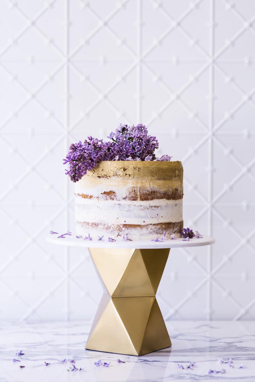 Cakes — BLOODWOOD BOTANICA