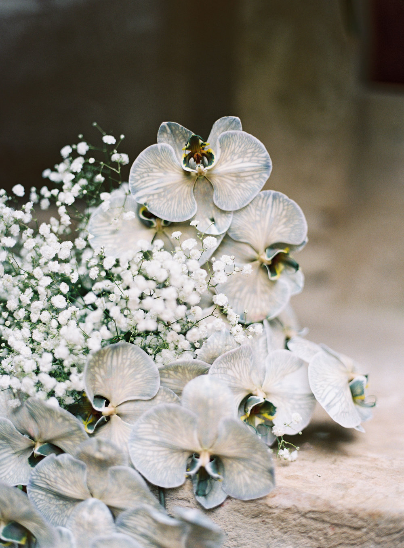 Bloodwood Botanica   Bridal Bouquet