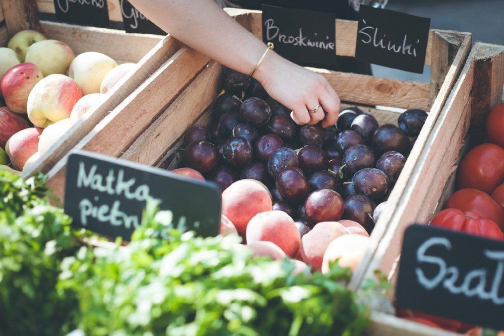 farmers-market2.jpg