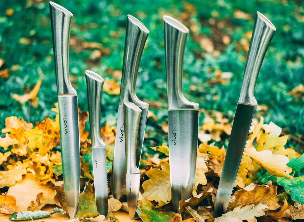 knives-in-leaves.jpg