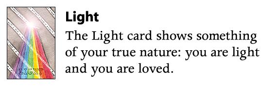 H_08_Light.png