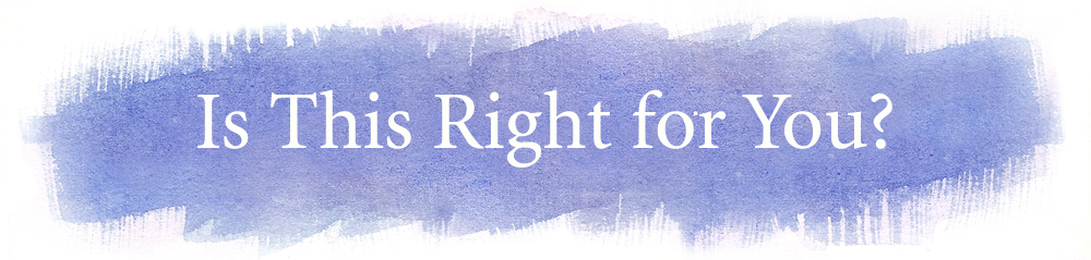 RightForYou.png