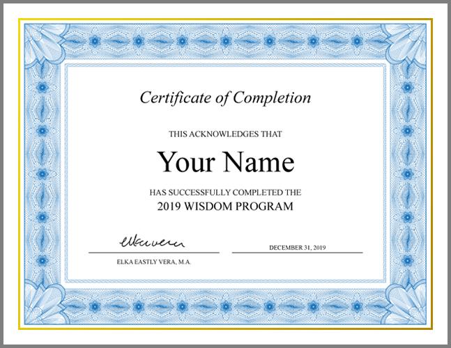 WisdomCertificate.png