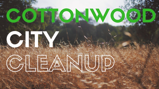 Cottonwood City Cleanup.png