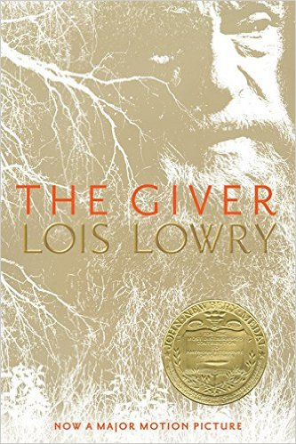 """The Giver, which won the Newbery Medal in 1994, has become one of the most influential novels of our time. The story focuses on twelve-year-old Jonas, who lives in a seemingly ideal, but bland world of conformity and contentment. Not until he starts his life assignment as the Receiver of Memory does he begin to perceive the dark, complex secrets behind his fragile community."""