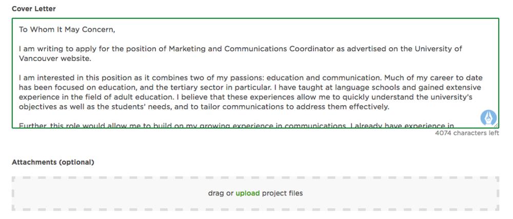5. job application 1.png