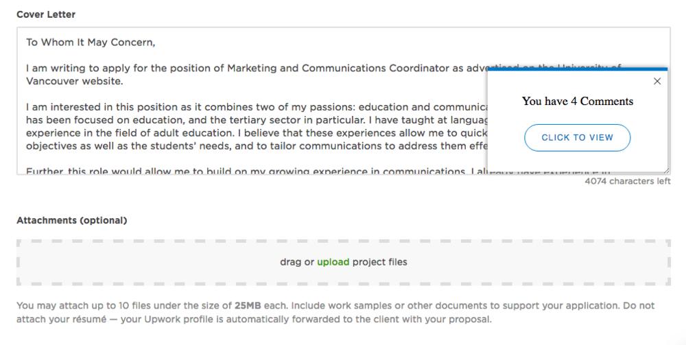 5. job application 2.png