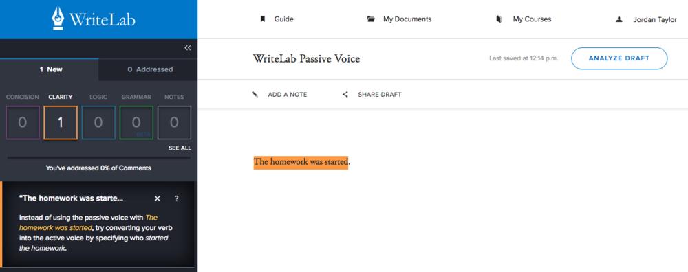 WriteLab Passive Voice 1.png