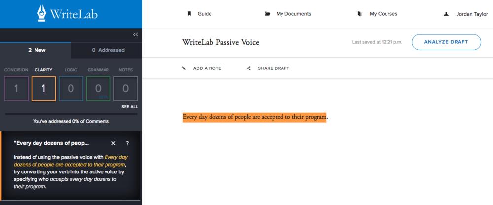 WriteLab Passive Voice 2.png