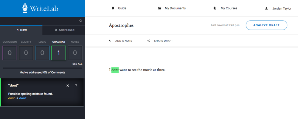 WriteLab Apostrophe 3.png