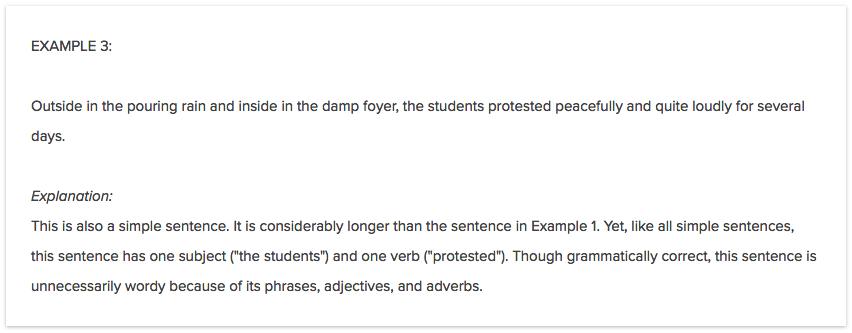 Simple Sentences 3.png