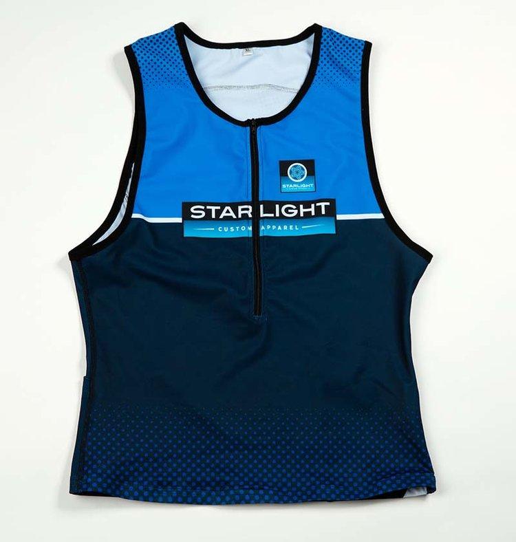 ca22bdaa7f6 Triathlon — Starlight Custom Apparel