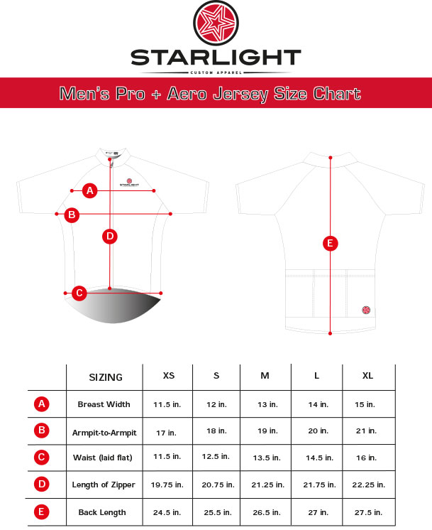Men's-Pro-Aero-Size-Chart.jpg