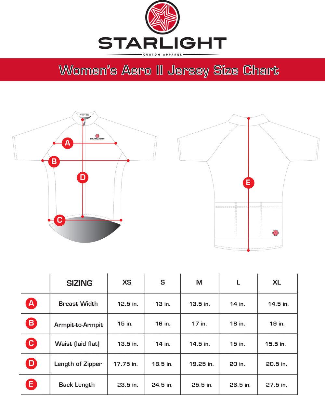 Women's Aero II Size Chart.jpg