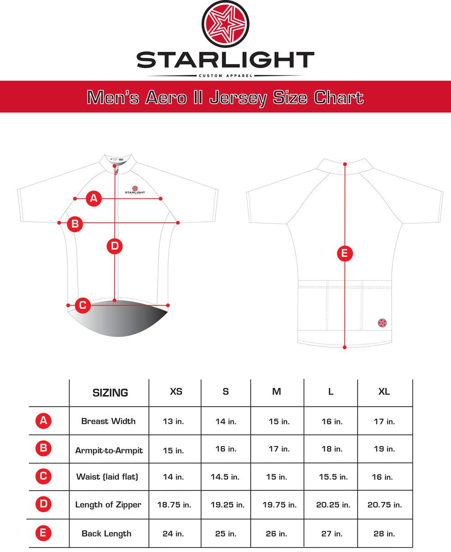 Men's Aero II Size Chart.jpg