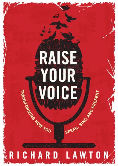 Pages from Raise your voice.jpg