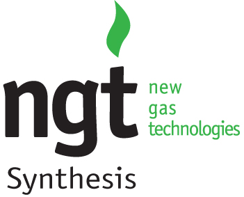 NGT Synthesis presents Methaforming technology