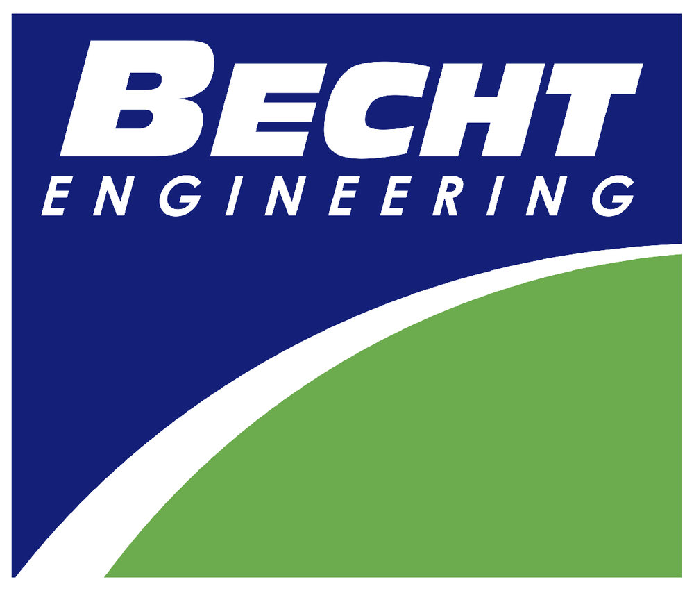 Becht logo website.jpg