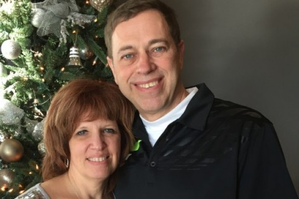 Rod and Jamie Whitney    Word of Life Local Church Ministries   rwhitney@wol.org  76 Marlow Rd  West Seneca, NY 14224