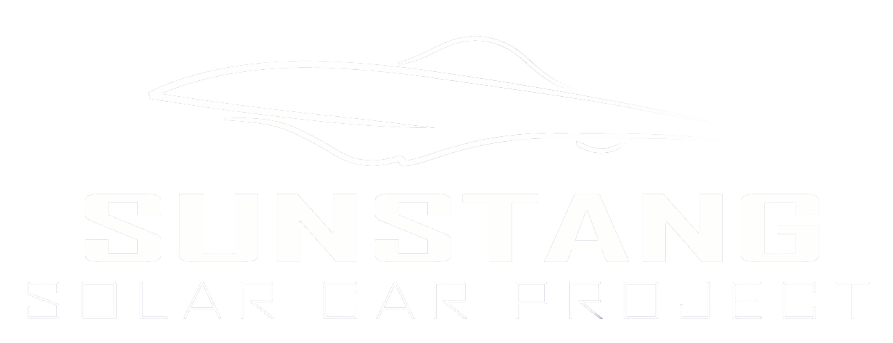 Sunstang Solar Car Project